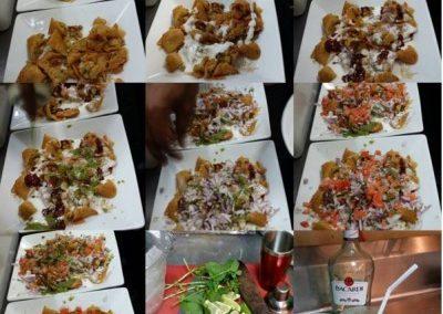 food2-400x400